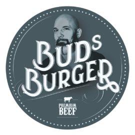 Bud´s Burger