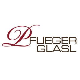 Pflieger Glasl